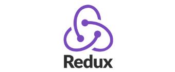 redux1